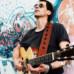 """""""Alzati"""" è il nuovo singolo dell' album di inediti """"Ali di libertà"""" di Massimo Priviero"""