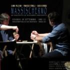 """Resoconto dell'opera teatrale """"Massischermo"""", Chiusi"""