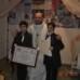 Scottante intervista a Padre Rosario Ferrara: lo scorso 22 dicembre ha sposato una coppia omossessuale a Napoli