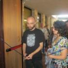 """""""Agoraphobia (Escape from the City)"""", la personale di Matteo Campulla: dal 30 maggio al 29 giugno, Lunamatrona Collinas"""