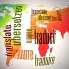 La mediazione linguistica incontra il mondo delle professioni: come funziona il mondo del traduttore editoriale