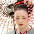 """""""Memorie di una Geisha"""", fortunatissimo romanzo di Arthur Golden – recensione di Benedetta De Bonis"""