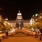 La città di Praga e Franz Kafka – articolo di Rosetta Savelli – part. 1