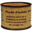 """Scatologia dell'arte e della creatività, """"Festival della Merda"""", 23 ottobre 2011"""