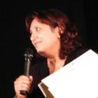 """Meth Sambiase vincitrice del Premio Leandro Polverini con """"Una clessidra di grazia"""", Rupe Mutevole Edizioni"""