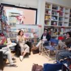 """Intervista di Rebecca Mais a Mirella Ioly ed al suo libro """"Antonia"""""""
