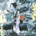Yūrei: gli spiriti vaghi del Giappone, la paura dei morti ed i riti per allontanare i fantasmi