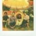 """LHG"" videoclip del gruppo emergente francese Mondrian"