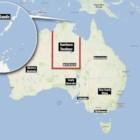 Scoperti un teschio e delle monete: quando è stata scoperta l'Australia?