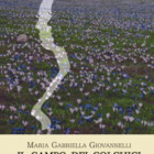 """Intervista di Sandro Montaldo a Maria Gabriella Giovannelli ed al suo """"Il campo dei colchici"""""""