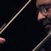 Jaques Morelenbaum Cello Samba Trio con il Tributo ad Antonio Carlos Jobim, 19 ottobre 2014, Milano