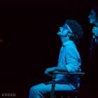 """""""Karel Music Expò 2013"""": la prima serata nel Quartiere Castello a Cagliari è un successo"""