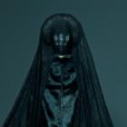 """""""Memorie Liquide"""" mostra fotografica di Mustafa Sabbagh, dal 20 maggio al 30 settembre 2012, Ferrara"""