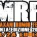 """""""Mraxani Rumor Fest"""", 5° edizione, 23 e 24 luglio 2011, Simaxis (OR)"""