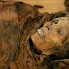 Le false mummie del dottor Ali Benam: dieci anni di contraffazione di mummie egiziane
