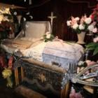 Il museo della morte di Los Angeles: quando il macabro incontra i manufatti di omicidi seriali