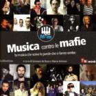 """IV Edizione del Premio """"Musica contro le Mafie"""" – scade il 13 settembre"""