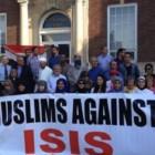 Riflessioni sulla storia dell'Islamismo e sul pericolo dell'ISIS
