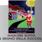 """Presentazione de """"Nascere sotto il segno della zoccola"""" di Daniele Lembo, 19 dicembre, Pontinia"""