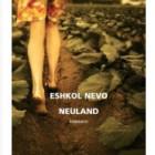 """Presentazione de """"Neuland"""" di Eshkol Nevo, 9 settembre, Mantova"""