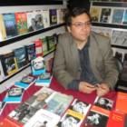 """Prefazione al libro """"Neve"""" di Leo Lobos: la congiunzione tra il poeta e l'artista visivo"""