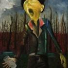Il pittore Giuseppe Pespi Stefani visto da Carmen De Stasio