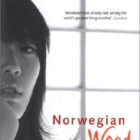 """Norwegian Wood-Tokio Blues"" di Murakami Haruki  – recensione di Daniela Schirru"