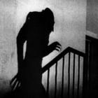 Le origini del cinema dell'orrore: gli anni d'oro del muto