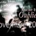 """Luca Gamberini vincitore della sezione B de """"Anche tu su Oubliette"""" – mese di Novembre 2011"""