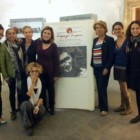 """Stop alla violenza: nasce a Cagli """"Olinda"""", la nuova Associazione di Volontariato promotrice culturale a tema"""