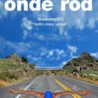 """Visione ufficiale di """"Onde Rod"""", un film di Mario Pischedda, 19 settembre 2013, Sassari"""
