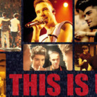 """One Direction: This is us"" in vetta alla classifica dei film più visti al cinema nel week end  6 – 8 settembre"