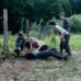 """""""Open Grave"""", il misterioso horror estivo di Gonzalo Lòpez-Gallego, dal 14 agosto al cinema"""