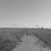 """""""Oscurità – luogo frammento memoria"""": mostra personale di Orith Youdovich, dal 12 aprile al 30 maggio, Roma"""