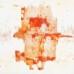 """""""Orizzonte"""" di Lucia Verrilli: una tonalità monocromatica diluita in fluide sfumature"""