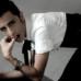 """Osvaldo Supino racconta il suo nuovo album """"Exposed"""": è un disco sicuramente più cercato, più voluto"""
