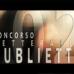 """""""L'alibi perfetto"""" di Iago, terza posizione della sezione B del Secondo Concorso Oubliette"""