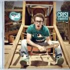 """""""Crisi d'identità"""", album di Oxi: tutti vogliono essere famosi"""
