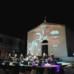 Paolo Carrus New Ensemble e Bobo Stenson infiammano Santa Teresa Gallura