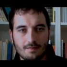 """""""Elisabeth"""", libro di Paolo Sortino: l'incomprensibile violenza di un padre verso la figlia"""