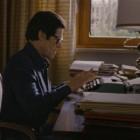 """""""Pasolini"""", l'ultimo film di Abel Ferrara: la spenta trepidazione dell'intellettuale"""