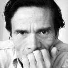 Mistero Pasolini: un libro sulla tua email, dal giornale Namir