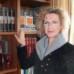 """Intervista di Carina Spurio a Patrizia Di Donato ed al suo """"La neve in tasca"""""""