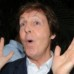 La presunta morte di uno scarafaggio: Paul McCartney è vivo?