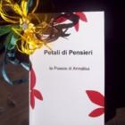 """Petali di Pensieri"" di Annalisa Salvador – recensione a cura di Marzia Carocci"