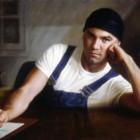 """""""Ruggine americana"""", libro di Philipp Meyer: uno sguardo analitico, realistico, non concessivo"""