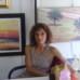 """Intervista di Giuseppe Giulio a Stefania Pinci e al suo """"cerchio della magia"""" …la sua arte, la sua vita."""