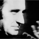 """""""Reinciampando – atto primo"""": grandi nomi per l'omaggio al cantautore livornese Piero Ciampi"""