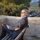 """Intervista di Alessia Mocci a Piero Donato ed al suo """"La pietra del Mito"""""""