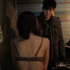 Film usciti al cinema ieri venerdì 14 settembre 2012